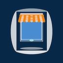Webshop & E-Commerce